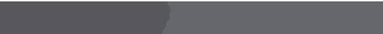 ASFCMP Logo